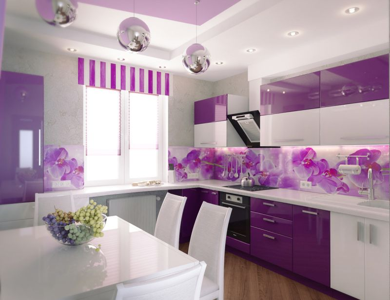purple-kitchen-wall-designs
