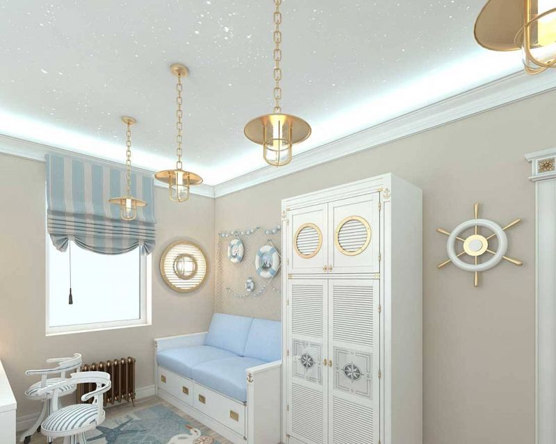 design-childrens-room-for-boys-photo-02