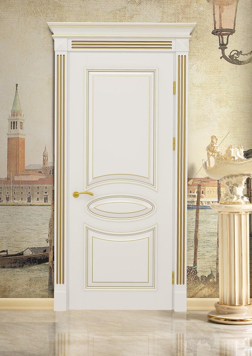 Картинки двери красивые межкомнатные двери, картинки спокойной
