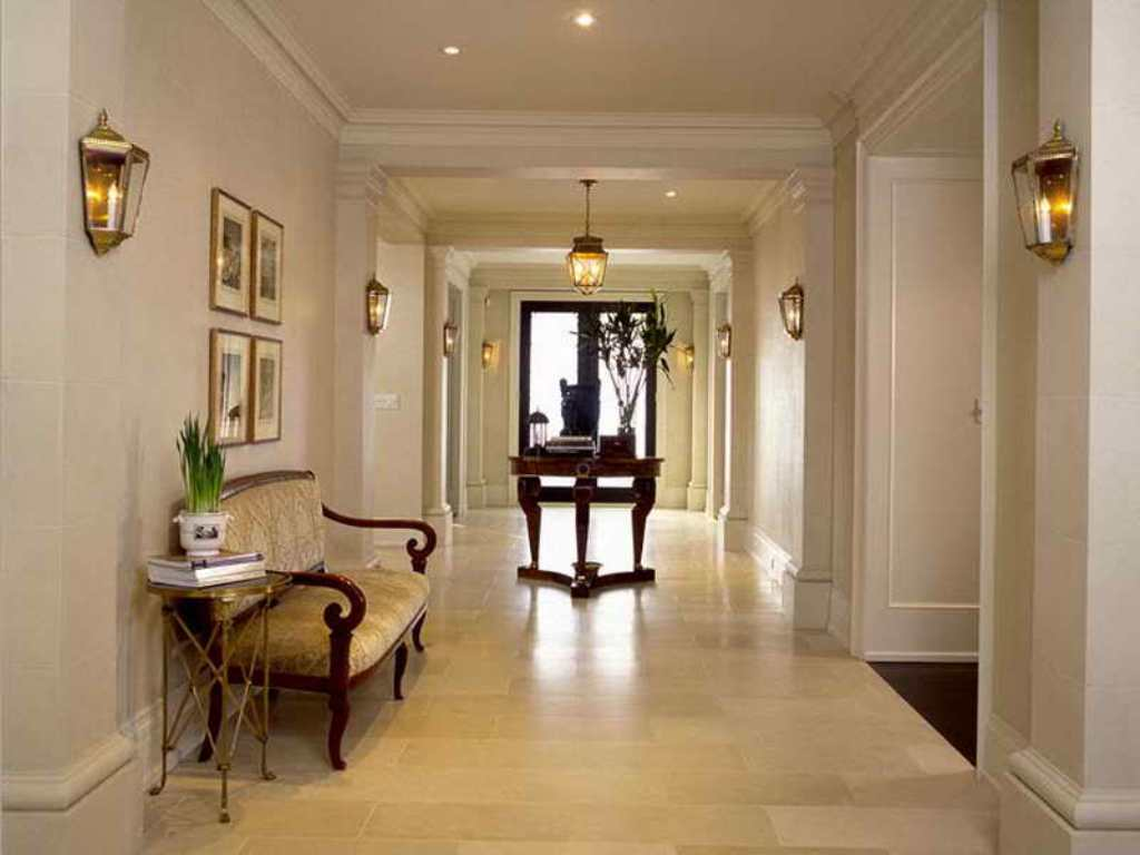 5-superb-hallway-design-ideas-jpg2