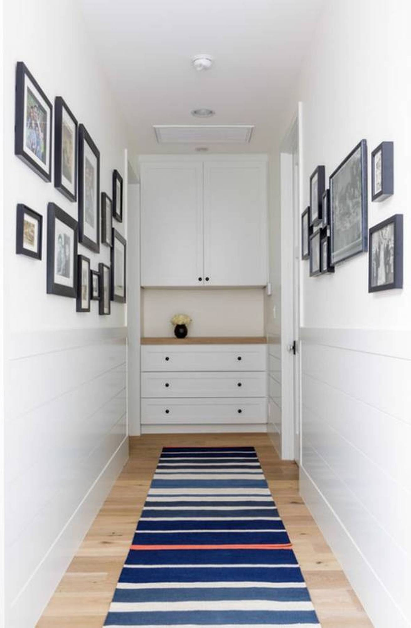 inspirational-end-of-hallway-decorating-ideas-simple-narrow-download-decoration-small-cabinetry-i_hallway-picture-ideas_ideas_small-bathroom-design-ideas-studio-backyard-landscape-bedroom-toe-nail-hom