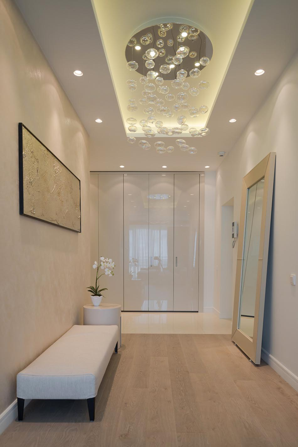 small-hallway-lighting-fixtures