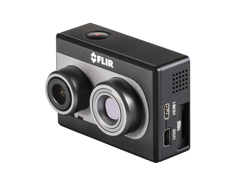 flir_duo_right_side