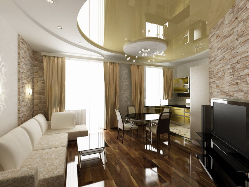 design-interior-kvartiry-01