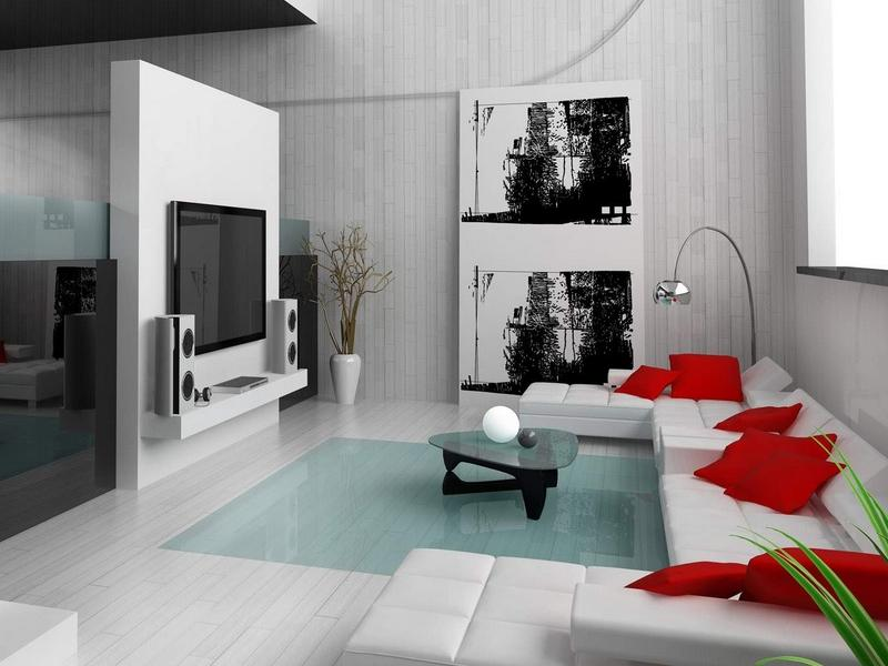 house-interior-design-ideas-7a70bb-h900