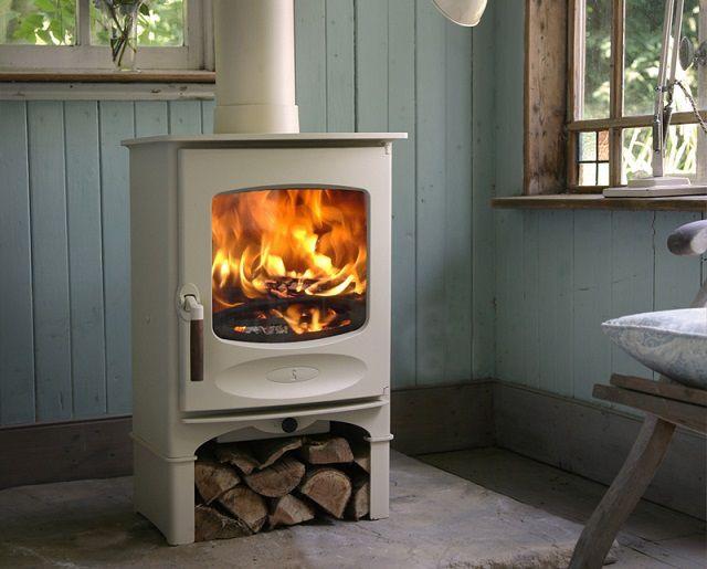 Картинки по запросу 7 причин инвестировать в качественную дровяную печь