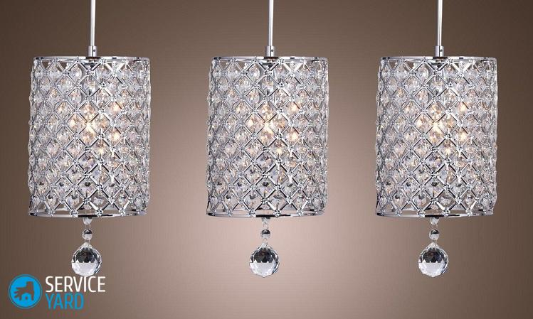 pendant-light-hot-sales-crystal-pendant-light