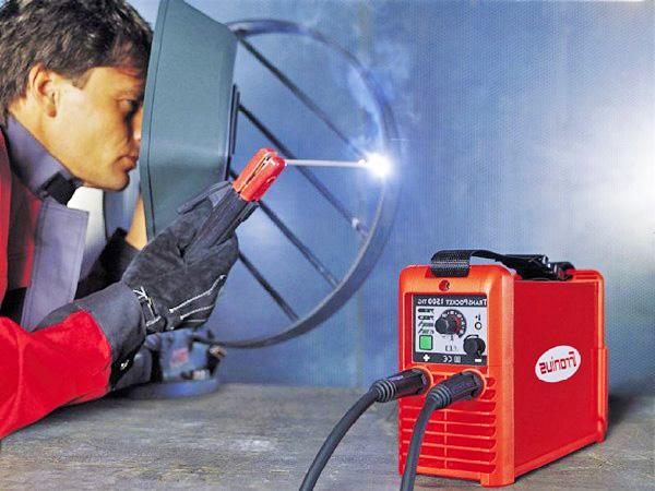 Картинки по запросу Выбираем сварочный агрегат